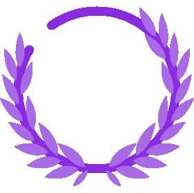 icone embaixador